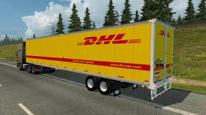 Wabash Duraplate Dryvan 1.21.x - Modhub.us Nolansjpg Wabash Duraplate Dryvan 121x Trailer Euro Truck Simulator 2 Mods Mvt Newsletter Marchapril 2015 By Services Issuu Wabash Duraplate Dryvan 121x Modhubus May 25 Battle Mountain Nv To Vernal Ut Just A Car Guy 1930 Intertional Harvester Model Sa Cab Truck Swift Transportation Corinne Home Facebook Kalarijpg Equipment Guide August 2017 Issue Nz Driver Kelles Transport Service Flickr Mod For European I15 Nevada And Southern Utah Part 8