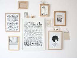 cadre design pas cher cadre deco pas cher on decoration d interieur moderne tableau