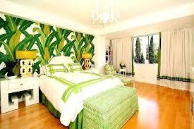 tropical island bedroom furniture best tropical bedroom images on