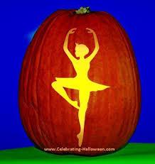 Minecraft Pumpkin Stencils Free Printable by 23 Best Dance Pumpkin Carving Patterns Images On Pinterest