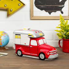 NEW! OPEN ROAD SCENTSY WARMER - MOTORCYCLE TRUCK LID ONLY | Scentsy ... Isuzu Truck Lids And Pickup Tonneau Covers Delta Champion Single Lid Box 1232000 Do It Best Lazer Sport Utility Cover Lund 60 In Mid Size Alinum Double Cross Bed Box79250pb Zdog Rf51000 Flush Mount Tool Sportwrap Undcover Lux Trux Unlimited Fiberglass For What Type Of Is Me Mitsubishi Triton Hard Mq Ute Options Dual Cab Jhp