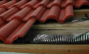 Monier Roof Tile Malaysia by Tile Monier Roofing Tile Inspirational Home Decorating Lovely At