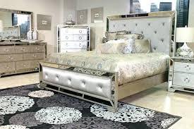 mirror bedroom set furniture – biggreenub
