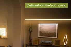 tipps für die wohnraumbeleuchtung