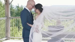 100 Belvedere Canada Le Love Stories TV
