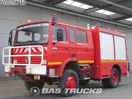 RENAULT S170 4X4 4x4 Manual Big-Axle Steelsuspension. 3.000 Liter ... Panning Shot Of Big Fire Truck Arriving At Airport Stock Video My Switch Toys Big Red Fire Truck Nobodys Marigold Water Hoses In Red Russian Fighting Vehicle Pin By Bob Riegel On Trucks Pinterest Engine Engine Book Find More Engines Dvd For Sale Up To 90 Off With A Ladder Image Light The Portsmouth 75 Merrivale Road Cartoon Standing Redhead Smiling Firefighter Character Vector Isolated On White Photo Picture And Illustration 522477859