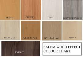 Amazon Uk King Size Headboards salem white grey driftwood king size headboard amazon co uk