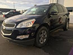 2010 Chevrolet Traverse In High River | Chinook Truck And Auto Traverse Truck Rims By Black Rhino The 2018 Chevrolet Chevy Camaro Gmc Corvette Mccook 2017 Vehicles For Sale 2016 Chevrolet Spadoni Leasing 2014 Sale In Corner Brook Nl Used Red Front Right Quarter Photos Vs Buick Enclave Compare Cars Kittanning Test Review Car And Driver Gmc Sierra 1500 Slt City Mi Cadillac Manistee Gm Handing Out Prepaid Debit Cards Inflated Fuel Economy Labels