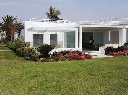 100 Playa Blanca Asia Linda Casa En 2 Fila Provincia De Lima
