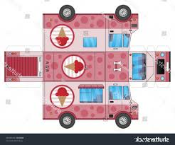 Best Ice Cream Truck Template Pictures >> Robot Template And Freezer ... Van Leeuwen Ice Cream Truck In The West Village New York City Love Best Ice Cream Truck Template Pictures Robot And Freezer Spitler Grocery Huckster Willshire Ohio Karens Chatt Uncle Harrys Hberts Fish Chip Places Directory Que Outside Shop Stock Photos Shopkins Season 3 Fashion Boutique Mode Playset 2017 Motoring Challenge Winners Moss Og Truckthats Where I Used To Get My Bomb Pops Softee Related Keywords Long Tail Keywordsking Pavement This Is What Boeings Results Could Mean For Industrial Space Carts Images Alamy