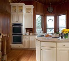 american woodmark cabinets reviews 2017 imanisr com