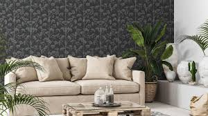 wallpapers are our erismann cie gmbh