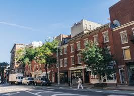 Bed Stuy Gentrification by Apartments U0026 Houses For Rent In Bedford Stuyvesant Allows Pets