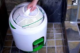 awesome lave vaisselle sans arrivee d eau 11 domo do mw300domo