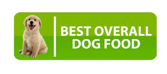 Canned Pumpkin For Dog Constipation by The Best Senior Dog Food For Diets