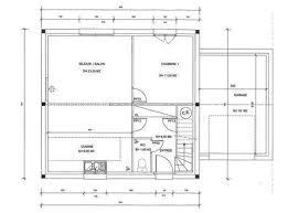 plan pour cuisine gratuit modele placard de cuisine en bois 11 plan de travail de cuisine