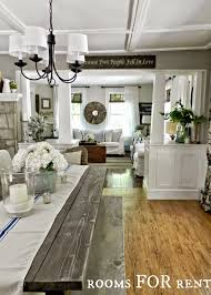 Inspiration Of Country Dining Room Color Schemes With Best Paint Colors Ideas On Pinterest Rustic