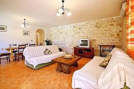 ferienhaus villa david in jakovici istrien für 8 personen kroatien
