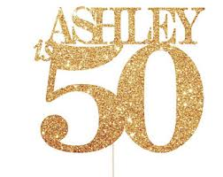 40th Birthday Decorations Nz by 50th Birthday Posters 50th Birthday Party Decorations 1968