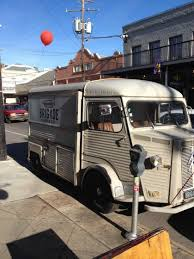Coffee Truck Business Plan Plans Dreaded Photos Ideas Designed What ... Mobile Coffee Truck For Drinker Photo Stock Photos Images The 10 Most Popular Food Trucks In America Starbucks Is Bring Trucks To College Campuses Business How To Build A Truck Better Rival Bros Youtube Progress And Updates Opendoor Diy Pallet Wall Coffee Stuff Pinterest Vintage Food Sale Cversion Restoration Vasitos Sets Up Shop Rio Rico Local News Stories