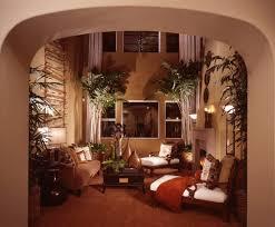 Full Image For Tropical Themed Bedroom 55 Scheme Living Room