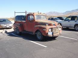 Old Ford Truck Magazine, Old Truck   Trucks Accessories And ... 194855 Ford Truck Series 78 7900 Original Parts Accsories 1960 And Catalog Book Pickup Heavy Duty 2019 Ranger Will Offer 150 Yakima From The Window Tint Car Commercial Residential Offroad Battle Armor Are Accsories Outfits 2016 Ford F150 Project Truck With Gold For Is Go Aoevolution Lmc Cargo Australia 72019 F250 F350 16 Headrest Paracord Grab Handle Set Hrk16f250 Shop Online Autoeqca