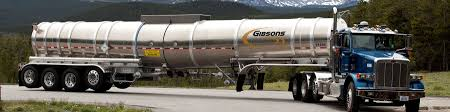 CDLLife | Gibson Energy Solo Owner Operator Trucking Job. A Brief Guide Choosing A Tanker Truck Driving Job All Informal Tank Jobs Best 2018 Local In Los Angeles Resource Resume Objective For Truck Driver Vatozdevelopmentco Atlanta Ga Company Cdla Driver Crossett Schneider Raises Pay Average Annual Increase Houston The Future Of Trucking Uberatg Medium View Online Mplates Free Duie Pyle Inc Juss Disciullo