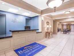 Baymont Inn & Suites Cartersville, GA - Booking.com Custom Ram Trucks Robert Loehr Cdjrf Cartersville Ga Book Sleep Inn Emerson Lake Point In Mats 2018 Coverage Updated 8132018 Ielligent Machine Control Experience Ga 2016 Home Base Red Top Mountain State Park Georgia Confederate Flag Motorcade Protest Hd Youtube Believe This To Be A 1955 Ford F600 Truck Located At The Elevation Of 50 Lodge Rd Se 85 Euharlee Five Forks Sw 30120 Recently Sold Roper Laser Welcomes Topcon Technology Roadshow Atlanta Area