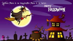 Spirit Halloween Phoenix Az by 100 Spirit Halloween Ottawa October 2015 U2013 Catholic