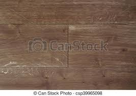 Texture Dark Brown Parquet As Abstract Background Top View Material Wood Oak