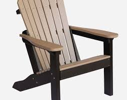 Resin Wicker Chairs Walmart by Furniture Black Resin Adirondack Chairs Awesome Furniture