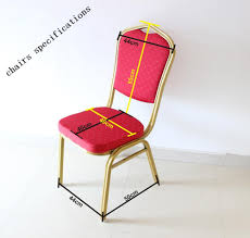 Guangzhou Wholesale Lycra Elastic Tie Back Chair Covers Wedding Decoration  - Buy Tie Back Chair Covers/wholesale Wedding Decoration, Lycra Elastic Tie  ... Chair Covers And Sashes Buy Patio Fniture Waterproof For Ding Whosale Interiors Baxton Studio Lorenzo Side Short Cover For Chairs Frasesdenquistacom X Back Ding Chairs Most Comfortable Youll Love In 2019 Wayfair Nilkamal Sale Area Prices Brands 20 New Design Fabric Seat Table Luxury 25 Ikea Warranty Scheme Room Bdana Print Slip The Blanket