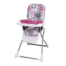Evenflo Compact Fold High Chair, Carolina Evenflo Luxury Highchair Orzo Compact Fold High Chair Up Seat 4in1 Eat Grow Convertible Prism Others Car Replacement Parts Eddie Bauer Fisher Price Easy 449 Lovely Evenflo Highchairi The Topnotch Chairs For Your Baby Kingdom Of Evenflo Quatore Deep Lake 177 X 148 449 Inches Pop Star Walmartcom Hero Everystage Dlx Allinone