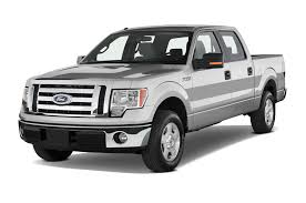 2012 Ford F-150 Reviews And Rating   Motor Trend 1988 Ford F150 Connors Motorcar Company 1991 Ford F150 Lifted Google Search Yee Pinterest Hd Video 2012 Ford 4x4 Work Utility Truck Xl For Sale See Www 2017 Xlt Sport Best New Cars For 2018 Oped Owners Perspective 50l Coyote Vs Ecoboost Used 2013 Xlt Rwd Truck For Sale In Pauls Valley Ok J1958 Ultimate Work Part 2 Photo Image Gallery Allnew Redefines Fullsize Trucks As The Toughest 2014 4x4 Youtube Dallas Tx F52250 New Lariat Shelby Super Snake Seattle Wa Pierre Fords Customers Tested Its Two Years And They Didn