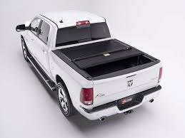 Hard Bed Cover Beautiful Rollbak G2 Hard Tonneau Cover Retractable ... Extang Full Product Line Americas Best Selling Tonneau Covers Retractable Truck Bed Cover For Utility Trucks Commercial Alinum Caps Are Caps Truck Toppers Custom Used As Snowmobile Deck Flickr Dodge Ram 1500 57 Wo Rambox 092018 Retraxpro Mx Lomax Hard Tri Fold Folding 7 Oct2018 Buyers Guide Reviews Rollup From Bak Medium Duty Work Info Accsories You Baks Revolver X2 Alinum Tonneau Cover Reduces Wind Drag Bakflip Hd Free Shipping Price Match Peragon Review Youtube