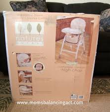 Checking Our List #10: Summer Infant Nature's Purest Hug Me Complete ... Babyreviewcomau Baby Fniture Nontoxic Registry Checklist With Free Download High Chair Replacement Cover Straps Parts Chicco Tuesday A Guide Tierney Cyanne Photography Childcare Atlanta Xt Tegumball Babycare Nursery Sleepy Safari Security Blanket By Natures Purest Sbnpss01 Products Steelcraft Messina Deluxe Silver Complete Comfort Hug Me On Popscreen Party Highchair Chef Green Checking Our List 10 Summer Infant Amazoncom Discontinued