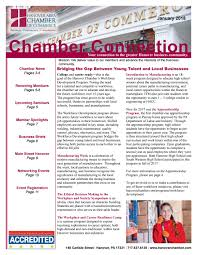 January Chamber Connection By Hanover Area Chamber Of Commerce - Issuu Reklamos4lt Wild Ginger Dress Sheike Love Frocks N Things Pinterest Carlisle July 2014 Flickr The Worlds Best Photos Of Bros Hive Mind Grant Schofields Favorite Photos Picssr Milk Car 337 Reefer Shower Curtains Ideas Trucks Transportation Colctibles Xyz Youtube Road To Superior Service Starts Here Pregnancy Centre In Wellington Health Medical Sterling Bennett Stories From Mexico And Other Yarns See