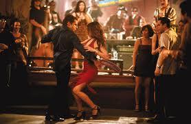 Along Came Polly Bathroom Scene by Along Came Polly Jennifer Aniston 521402 780 510 U2013 Baller On A Budget