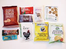 Healthy Office Snacks Delivered by Healthy Office Snacks To Share The Best Snacks 2017