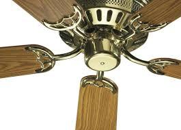 ceiling attractive ceiling hugger fans at menards delight hugger