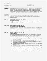 Retail Sales Consultant Resume Reference Best Rh Snatchnet Com Life Insurance Agent Sample