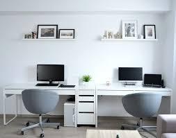 living room home office ikea desks home office design