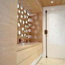Armarios Para La Entrada Interesting Dormitorios Con Armarios