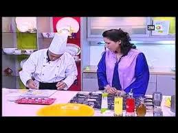 choumicha cuisine tv les 130 meilleures images du tableau choumicha salé sur