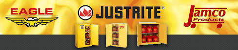 Justrite Flammable Cabinet 45 Gallon by Flammable Safety Cabinets Eagle Justrite Flammable Cabinets