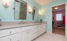 Bathroom Remodeling Des Moines Ia by Home Additions U2013 Red House Remodeling