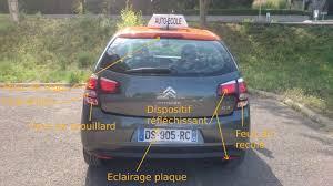 verification exterieur 28 images sucy conduites gt
