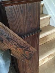 Hardwood Floor Scraper Home Depot by High Street Market 3rd Floor Refinished Hardwood Floor Diy