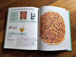 guide cuisine recettes le livre de cuisine simplissime les recettes picard la