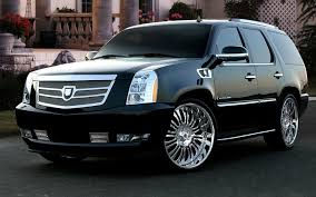 Cadillac Escalade Wallpapers, Desktop 4K HD Widescreen Wallpapers ... Br124 Scale Just Trucks Diecast 2002 Cadillac Escalade Ext 2007 Reviews And Rating Motor Trend Used 2005 Awd Truck For Sale Northwest Pearl White Srx On 28 Starr Wheels Pt2 1080p Hd 2013 File1929 Tow Truckjpg Wikimedia Commons Sold2009 Cadillac Escalade 47k White Diamond Premium 22s Inside The 2015 News Car Driver 2016 Latest Modification Picture 9431 2018 Cadillac Truck The Cnection Information Photos Zombiedrive